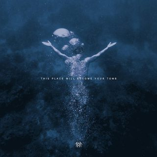 News Added Jun 21, 2021 SLEEP TOKEN have announced a brand new album! Titled This Place Will Become Your Tomb, the upcoming album from the mysterious UK entity is the second full-length and is scheduled to be released in September this year, via Spinefarm Records. This new 12-track offering delves further into the enigmatic universe […]