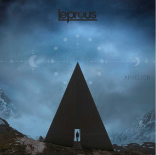 """News Added Jun 09, 2021 Creative Norwegian rock outfit LEPROUS will release a new studio album, """"Aphelion"""", on August 27 via InsideOut Music. The follow-up to 2019's """"Pitfalls"""" was recorded throughout the last year at three different studios: Ghost Ward Studios in Sweden, Ocean Sound Recordings in Norway and Cederberg Studios in Norway. The LP […]"""
