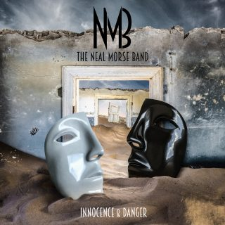 News Added Jun 02, 2021 NMB's fourth studio album 'Innocence & Danger' is due on August 27th, 2021 The Neal Morse Band, now NMB (Neal Morse, Mike Portnoy, Randy George, Eric Gillette, and Bill Hubauer) have announced their much-anticipated fourth studio album 'Innocence & Danger' due out on August 27th, 2021, and this time it […]