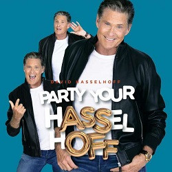 News Added Jul 13, 2021 This is going to be 15th studio album by The Hoff (USA). His previous discography features: 1985 Night Rocker 1987 Lovin' Feelings 1989 Looking for Freedom 1990 Crazy for You 1991 David 1992 Everybody Sunshine 1993 You Are Everything 1994 Du 1997 Hooked on a Feeling 2004 David Hasselhoff Sings […]
