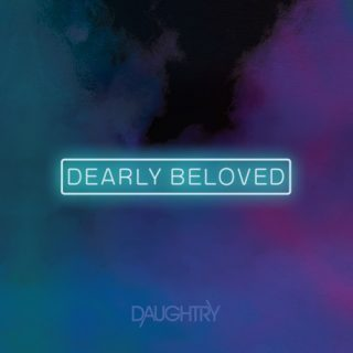 """News Added Jul 18, 2021 Dearly Beloved is the upcoming sixth album by American rock band Daughtry. It is scheduled for a September 17, 2021 release via Dogtree Records. The album will serve as a follow up to 2018's Cage to Rattle. Originally planned for a 2020 release, Daughtry released lead single """"World on Fire"""" […]"""