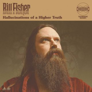 News Added Jul 27, 2021 Bill Fisher's new solo album follows hot off the heels of his debut 'Mass Hypnosis & The Dark Triad' released less than a year ago. For this outing, Brother Bill has stripped down his sound and focused mainly on a classic piano trio format. This album contains seven brand new […]