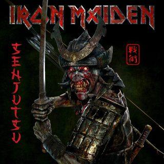 News Added Jul 19, 2021 We are thrilled to announce the release of Iron Maiden's 17th studio album 'Senjutsu' coming Sept 3rd. Senjutsu will be released on the following formats and available to pre-order from all good music retailers starting Wednesday July 21st: Standard 2CD Digipak Deluxe 2CD Book Format Deluxe heavyweight 180G Triple Black […]