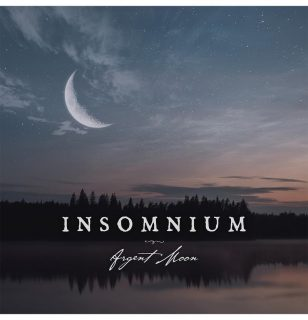 """News Added Jul 16, 2021 Finnish melodic death metal pioneers INSOMNIUM present their new single """"The Antagonist"""" and announce the release of the Argent Moon EP, which will be released worldwide on September 17th, 2021 via Century Media Records. Like the previously released singles — """"The Conjurer"""" and """"The Reticent"""" – """"The Antagonist"""" is one […]"""