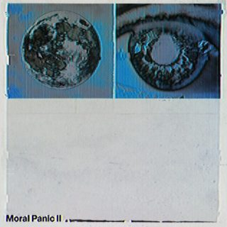 News Added Jul 09, 2021 Moral Panic II is the upcoming sixth EP by British rock band Nothing but Thieves. It is scheduled for a July 23, 2021 release via RCA Records/Sony UK. It serves as a continuation to October 2020's Moral Panic album with 5 newly written songs. It is the band's first EP […]