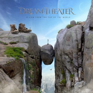 News Added Jul 28, 2021 New Album from Progressive Metal band Dream Theater out on Oct 22, 2021. TRACKLIST 1. The Alien (9:32) 2. Answering The Call (7:35) 3. Invisible Monster (6:31) 4. Sleeping Giant (10:05) 5. Transcending Time (6:25) 6. Awaken The Master (9:47) 7. A View From The Top Of The World (20:24) […]