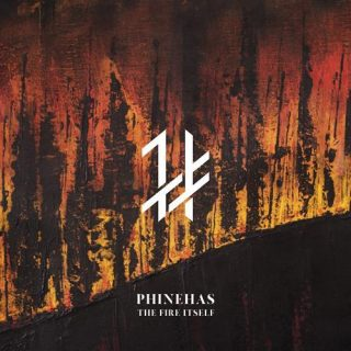 """News Added Jul 17, 2021 Southern California metal force Phinehas announced their fifth album, The Fire Itself, due to release August 27 via Solid State Records. The band also shared """"In the Night,"""" their new single from the album and their first release since their 2017 record, Dark Flag. The song boasts energetic guitar solos, […]"""