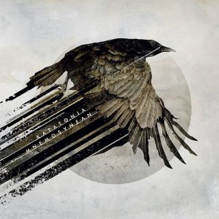 News Added Jul 14, 2021 Katatonia are set to release Mnemosynean on October 1 via Peaceville Records. This new release marks 30 years since the formation of one of the most enigmatic & aurally captivating bands to grace the dark rock/prog genre, Mnemosynean contains an extensive collection of all of Katatonia's rarities and B-sides, including […]