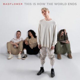 News Added Aug 03, 2021 This Is How the World Ends is the upcoming second studio album by American rock band Badflower. It is scheduled for a September 24, 2021 release via Big Machine Records. It is the band's first release since their 2019 debut OK, I'm Sick. The album was announced on July 7, […]