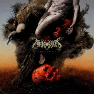 News Added Aug 20, 2021 ATRÆ BILIS have announced their debut full-length album! Titled Apexapien, the upcoming album from the Canadian death metal band is their full-length debut record (the follow-up to 2020's Divinihility) and is scheduled to be released in October this year, via their new home at 20 Buck Spin. The debut album […]