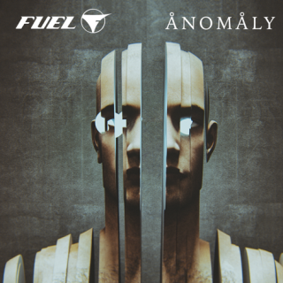 News Added Aug 09, 2021 June 23, 2021 (New York, NY) – Multi-Platinum alternative rock icons Fuel today announce the upcoming release of their first album in 18 years, ÅNOMÅLY, due out in October, 2021. The 11 original tracks were written by songwriter/guitarist Carl Bell reunited with original Fuel drummer Kevin Miller, accompanied by new […]