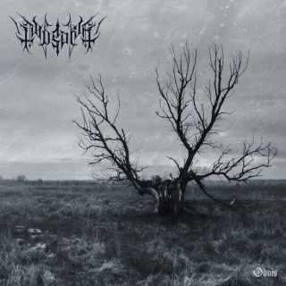 News Added Aug 30, 2021 DØDSDRIFT have announced a new album! Titled Ødnis, the upcoming album from the anonymous German black metal collective is the follow-up to 2019's debut album, Weltenszission, and is scheduled to be released in October this year, via Vendetta Records. Featuring ten tracks that are inspired by isolation, loss, war and […]