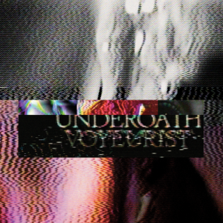 News Added Aug 06, 2021 UNDEROATH have announced a new album! Titled Voyeurist, the upcoming album from the band is the follow-up to 2018's Erase Me and is scheduled to be released in January next year, via Fearless Records. The upcoming album marks the first time in the band's career that they took the recording […]