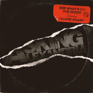 News Added Aug 21, 2021 Asking Alexandria are ready to kick off a new album cycle, revealing that their next studio album will be titled See What's on the Inside. It's carrying an Oct. 1 release date through their newly signed deal with Better Noise Music and you can get your first taste of the […]