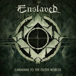 """News Added Aug 07, 2021 Norwegian progressive black metal icons Enslaved are back with a new EP, """"Caravans to the Outer World"""". Guitarist Ivar Bjørnson says: """"This is the story that wanted to be told, and this is music that demanded to be heard. Who are we to question that? After Utgard, the path ahead […]"""