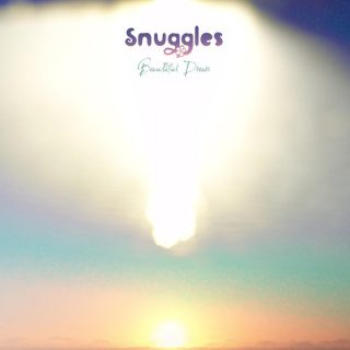 News Added Aug 10, 2021 Snuggles is the second part of Devin Townsend's new two album project (The Puzzle being the counterpart) which was inspired by the pandemic. It's a collaboration with 40+ other artists/friends to create something representing the chaos of 2020/2021. It is an ambient album in the same vein as Devin's albums […]