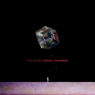 News Added Aug 10, 2021 The Puzzle is the first part of Devin Townsend's new two album project (Snuggles being the counterpart) which was inspired by the pandemic. It's a collaboration with 40+ other artists/friends to create something representing the chaos of 2020/2021. It is an ambient album in the same vein as Devin's albums […]