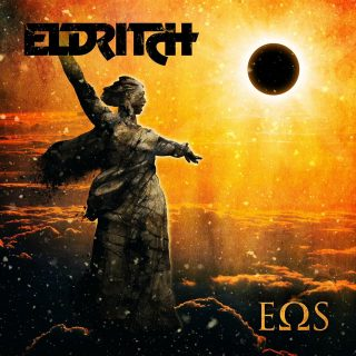 News Added Sep 15, 2021 Technical prog metal masters Eldritch are going to release their 12th studio-album 'EOS' on November 19th on Scarlet Records. Hard to believe, given the exquisite quality of the entire back catalogue, but this new & unique mixture of early progressive rock elements and modern metal sounds – with hints of […]