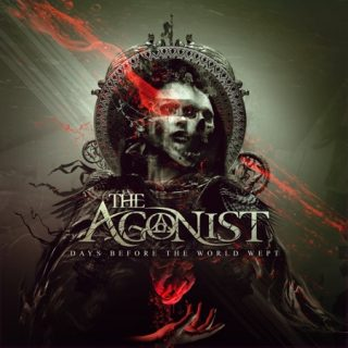 """News Added Sep 10, 2021 Canadian melodic death metallers The Agonist will release a new EP, """"Days Before The World Wept"""", on October 15 via Napalm Records. Based in real-life experiences, """"Days Before The World Wept"""" explores a grim, conceptual tale of greed, gluttony, confusion, pain, redemption and hope enveloped in a new level of […]"""