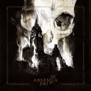 News Added Sep 22, 2021 BEHEMOTH have announced a new live album! Titled In Absentia Dei, the upcoming live album from the Polish extreme metal titans captures their outstanding livestream from last year and is scheduled to be released in December this year, via Nuclear Blast Records. Produced by Grupa 13, In Absentia Dei was […]