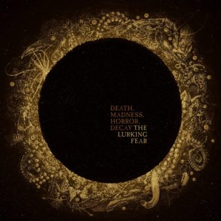 News Added Sep 22, 2021 THE LURKING FEAR have announced a new album! Titled Death, Madness, Horror, Decay, the upcoming album from the death metal supergroup (featuring members of AT THE GATES, DISFEAR, GOD MACABRE, SKITSYSTEM, TORMENTED and THE HAUNTED) is the follow-up to 2017's Out Of The Voiceless Grave and is scheduled to be […]