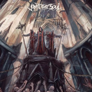 News Added Sep 24, 2021 VOMIT THE SOUL have announced a new album! Titled Cold, the upcoming album from the Italian death metal band is the long-awaited follow-up to 2009's Apostles of Inexpression and is scheduled to be released in November this year, via Unique Leader Records. Last year saw the band reunite with a […]
