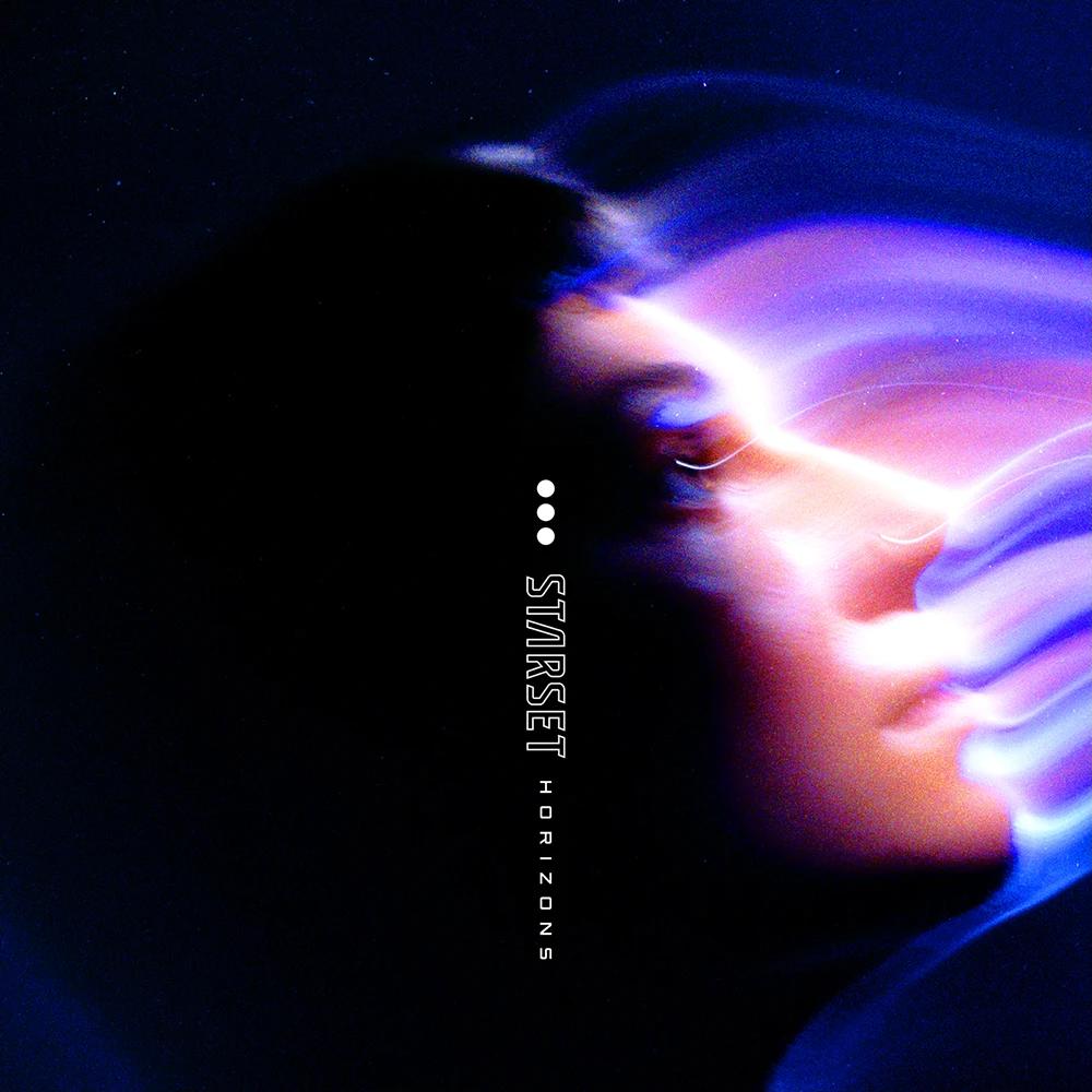 Starset : Horizons