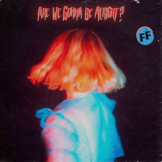 News Added Sep 16, 2021 A new album is on the way from English indie pop band Fickle Friends. The band recently announced that their second album Are We Gonna Be Alright? will be released on January 14 2022. This will be the second album from the band after the release of their first album […]
