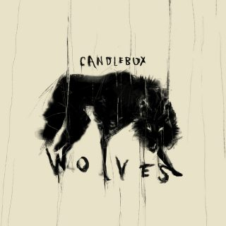 News Added Sep 15, 2021 Candlebox will return after after a five year break with 'Wolves'. It will be released via Pavement Entertainment on September 17th, 2021. The first singles are: 'My Weakness', 'Let Me Down Easy', & 'All Down Hill From Here'. The album has been described as having a more 'pop-rock' sound than […]