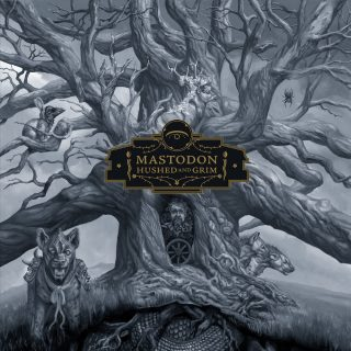 News Added Sep 10, 2021 Mastodon have announced a new album, Hushed And Grim, which will be out on October 29th. It's produced by David Bottrill and they recorded it in their hometown of Atlanta. The band's last proper album was 2017's Emperor Of Sand, though last year they released a collection of rarities and […]