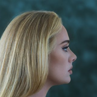 """News Added Oct 02, 2021 Delayed a couple of times, Adele is finally set to follow up her """"25"""" album. She hinted that the album was on its way on SNL, but as Has it Leaked has confirmed earlier, the album is now complete and ready. While rumours have hinted at different dates for both […]"""