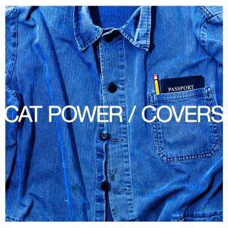 """News Added Oct 07, 2021 Cat Power has announced a new album of cover songs. Covers is out January 14 via Domino. Chan Marshall's shared a version of Frank Ocean's Channel Orange single """"Bad Religion,"""" plus a cover of the Pogues' """"A Pair of Brown Eyes"""" from the record, and also performed """"Bad Religion"""" last […]"""