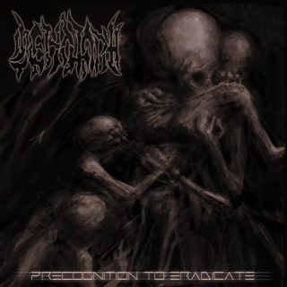 News Added Oct 12, 2021 CENOTAPH Precognition To Eradicate CD/Digi CD COY 252-21 There is such a category of artists who do not need an introduction! You can only tell the band's name and everything becomes clear! So… The legend of Turkish and world brutal death metal CENOTAPH releases their seventh album «Precognition to eradicate» […]