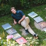 Profile picture of Ryan Martin