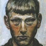 Profile picture of Otto Dix