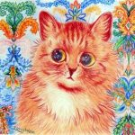 Profile picture of krautcat