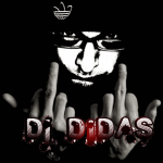 Profile picture of DiDAS