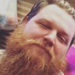 Profile picture of Josh Boyd