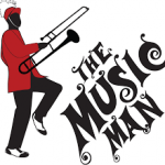 Profile picture of Musicman