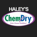 Profile picture of Haley's Chem Dry