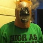 Profile picture of Dopedick13