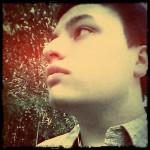 Profile picture of Ozu