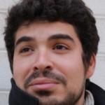 Profile picture of Daniel Orge
