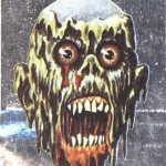 Profile picture of Pedro Flores