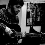 Profile picture of Jonatan Hall