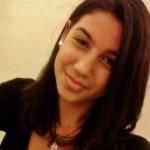 Profile picture of Nicole Rock