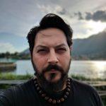 Profile picture of Claudio Vitiello