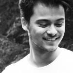 Profile picture of Davindio