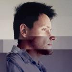 Profile picture of William Carneiro