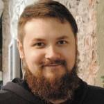 Profile picture of Jeff Nixon